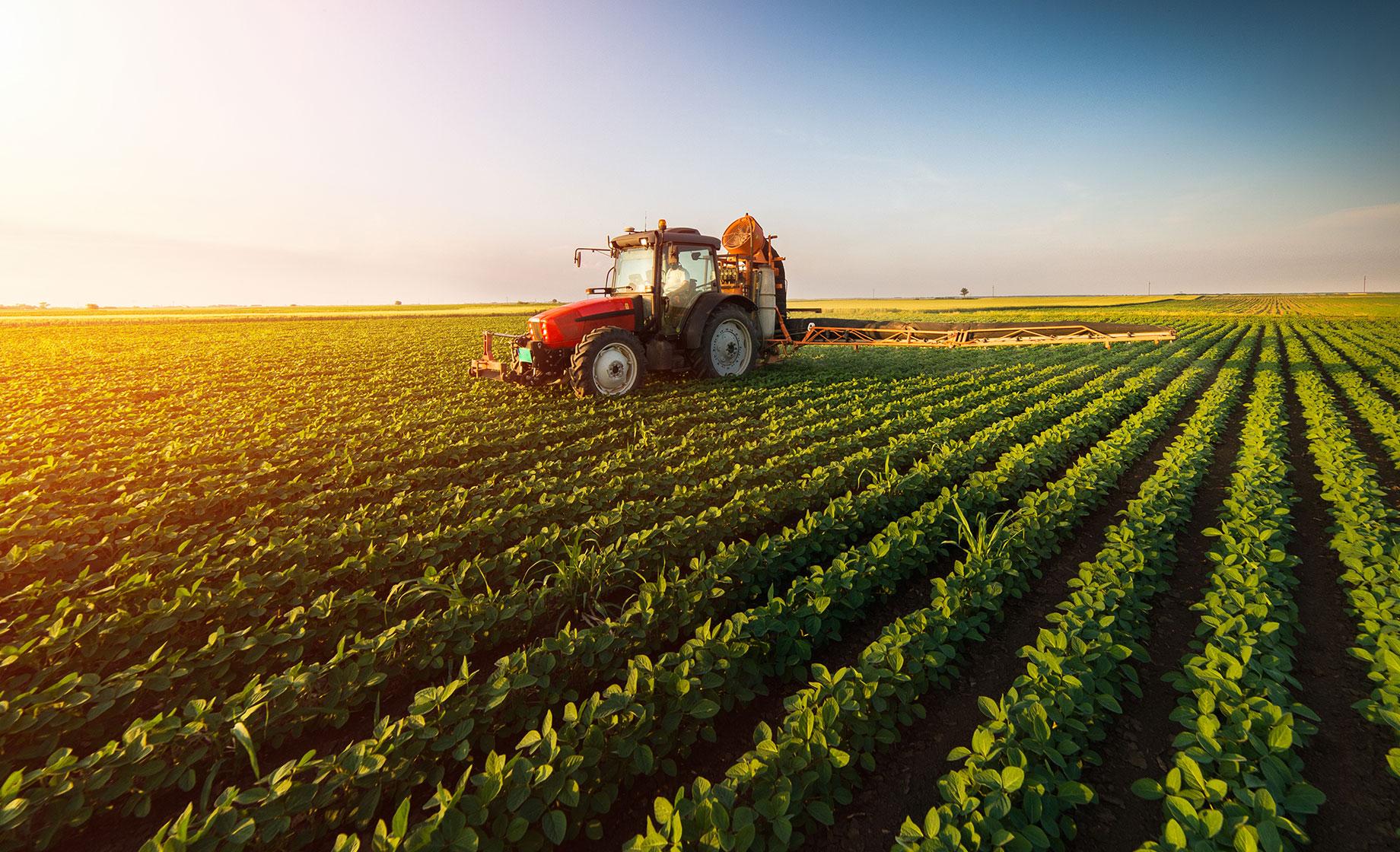 bobine-agricoltura