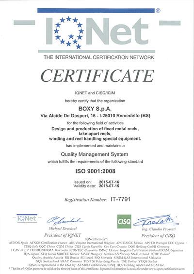 52325370-0-01-certificazione
