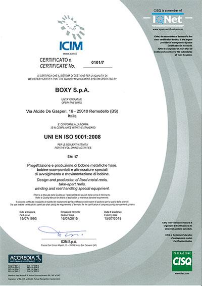 52325375-0-02-certificazione
