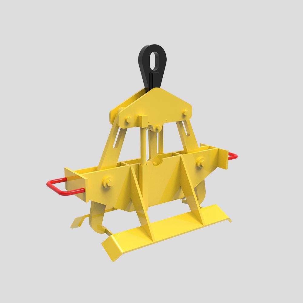 sollevatore-bobine