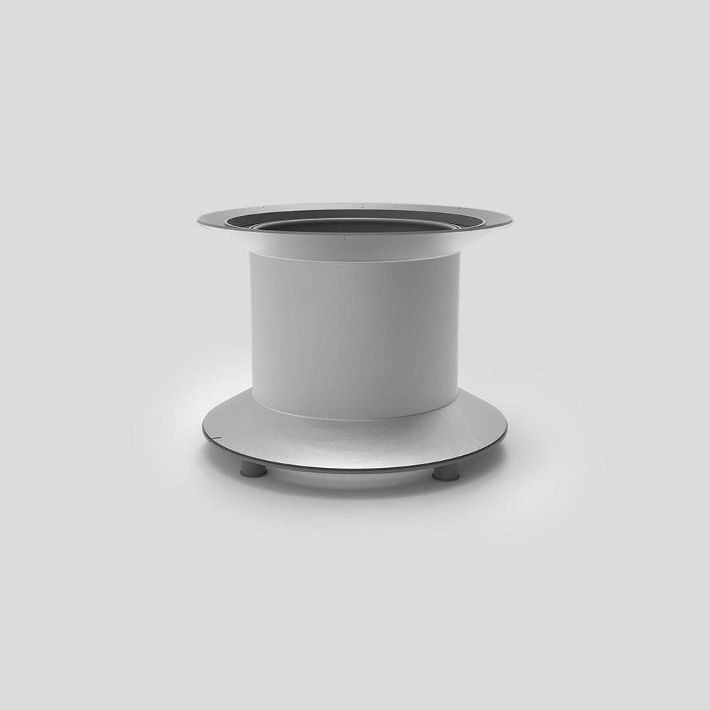 bobina-carpenteria