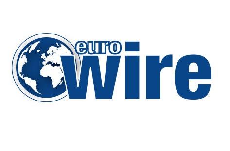 Eurowire Gennaio 2021