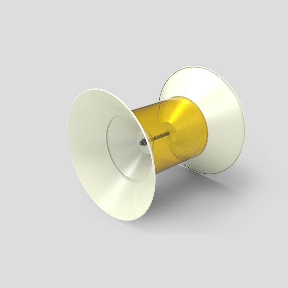 bobine-per-industria
