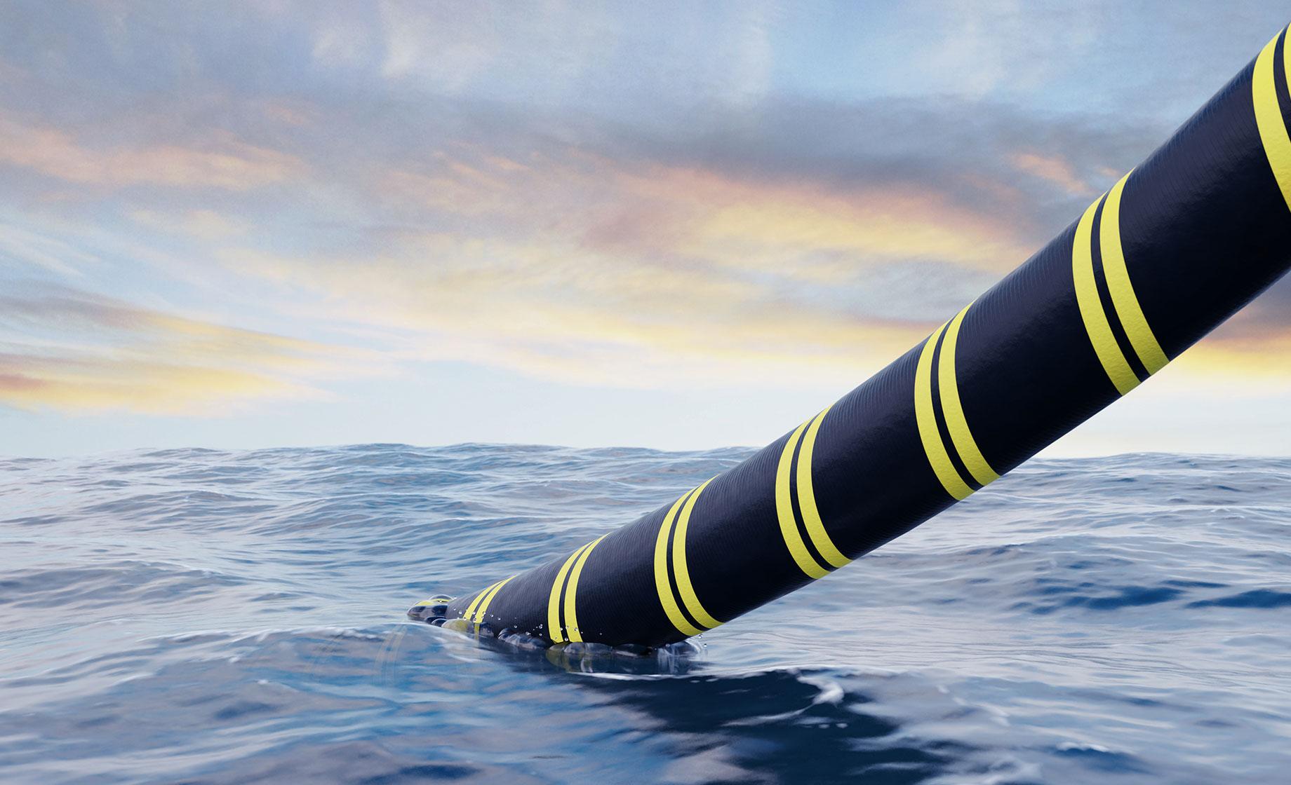 08-cavi-sottomarini